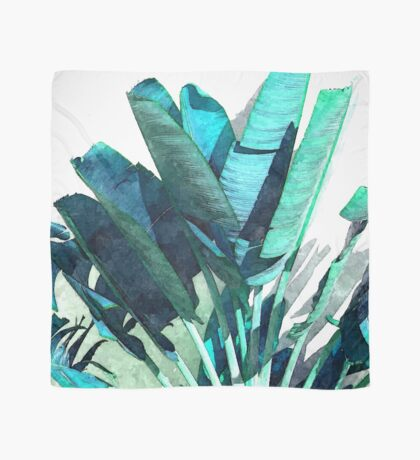 Aesthetic Dimensionality #redbubble #home #furnishings #tech Scarf