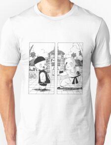 VS T-Shirt