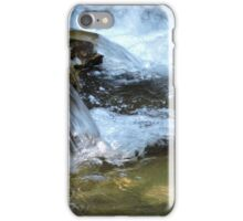 After the Rains in Sth Africa 2014 iPhone Case/Skin