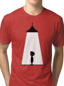 Limbo Tri-blend T-Shirt