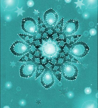 Star Β Sensation 1 Sticker