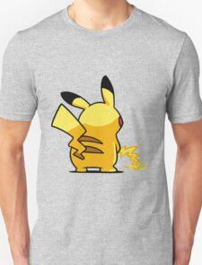 Peekachu T-Shirt