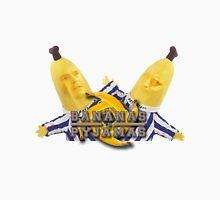 NiP - Bananas In Pyjamas Unisex T-Shirt