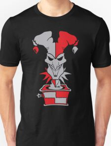 League of Legends - Shaco T-Shirt