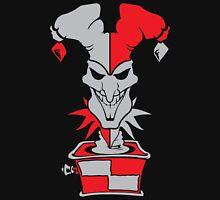 League of Legends - Shaco T-Shirt