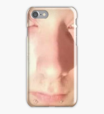 A Great Gift For Christmas iPhone Case/Skin