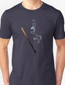 Matches T-Shirt