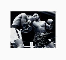 Mike Tyson fight Unisex T-Shirt