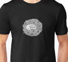 Sleeping Owlephant Unisex T-Shirt