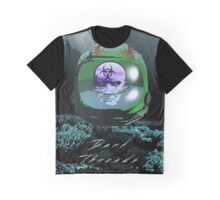 Emergance Graphic T-Shirt