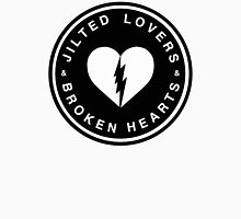 JILTED LOVERS & BROKEN HEARTS Unisex T-Shirt