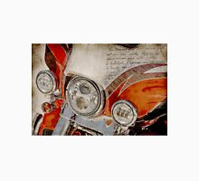 Harley Davidson 2014 CVO Limited FLHTKSE Classic T-Shirt