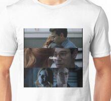Climon  Unisex T-Shirt