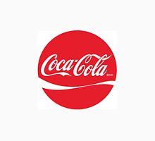 cola, coca, cocacola Unisex T-Shirt