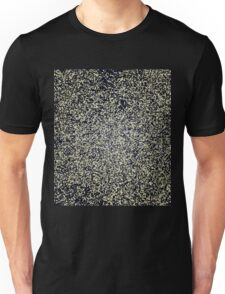 Fractured Nature  Unisex T-Shirt