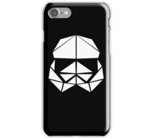 Star Wars Awakens iPhone Case/Skin