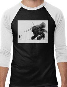 Metal Gear T-Shirt