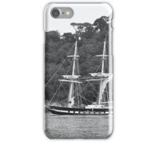 dartmouth  iPhone Case/Skin