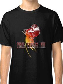 FF VIII Classic T-Shirt