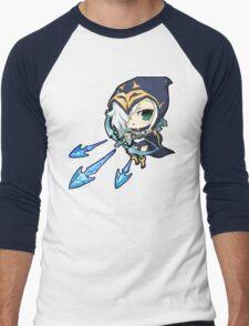 league of legends - ashe T-Shirt