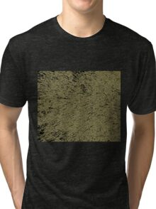 Patterns In Nature Tri-blend T-Shirt