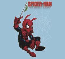 Spider-Ham Baby Tee