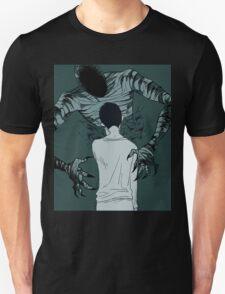Aijin wa Korosareru T-Shirt
