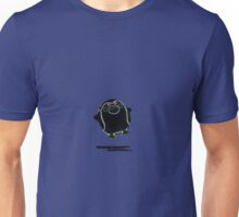 Techno Penguin Unisex T-Shirt