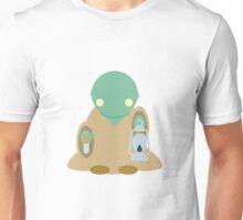 D.O.I.N.K. Unisex T-Shirt
