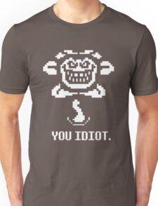 Flowey Is Friendly Unisex T-Shirt