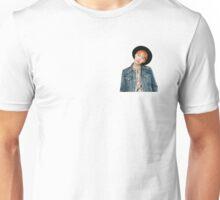 Suga BTS Unisex T-Shirt