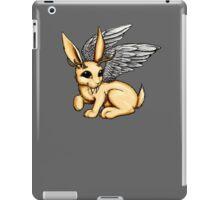 A Brew's Vision iPad Case/Skin