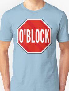 O'Block T-Shirt