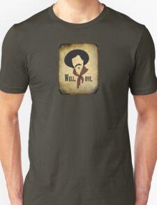 Curly 2 Unisex T-Shirt
