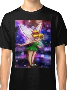 The magic of pixie dust! Classic T-Shirt