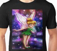 The magic of pixie dust! Unisex T-Shirt