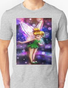 The magic of pixie dust! T-Shirt