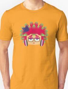 Splatoon: Annie T-Shirt