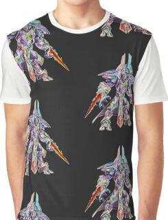 Artanis Graphic T-Shirt