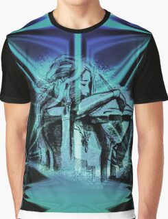 Concerto Graphic T-Shirt