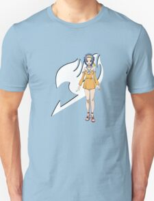 Levy Guild Mark T-Shirt