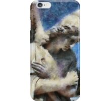 Oh My Beloved (All proceeds donated to Red Cross) iPhone Case/Skin