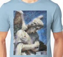 Oh My Beloved (All proceeds donated to Red Cross) T-Shirt