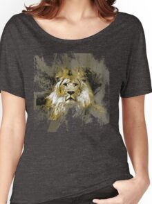 king of the cats Women's Relaxed Fit T-Shirt