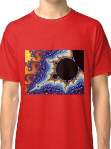 The Mandelbrot Classic T-Shirt