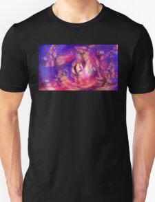 Illusions Of Sanity Unisex T-Shirt