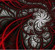 Daedric by Rebel--Heart