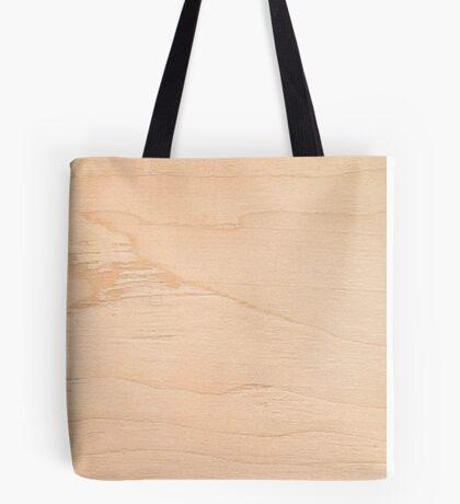 Korean Maple  Tote Bag