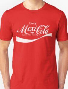 Mexicola Unisex T-Shirt