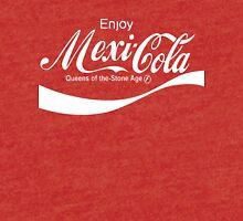 Mexicola Tri-blend T-Shirt